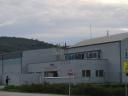 Centro Público Los Puentes de Colindres
