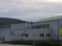 Colegio Los Puentes