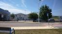 Centro Público Marzan de San Felices de Buelna
