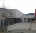 Centro Concertado San José de El Astillero