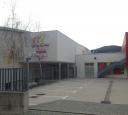 Centro Público José Ramón Sanchez de El Astillero