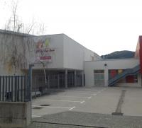 Colegio José Ramón Sánchez