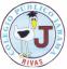 Logo de Jarama