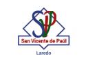 Centro Concertado San Vicente De Paul de Laredo