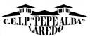 Centro Público Pepe Alba de Laredo