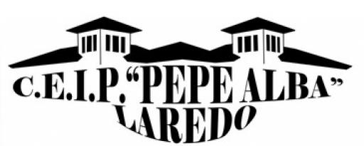 Colegio Pepe Alba