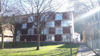 Colegio E.o.i. De Laredo