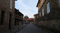 Escuela Infantil Alberto De La Cantolla