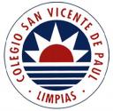 Centro Concertado San Vicente De Paul de Limpias