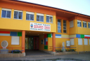 Centro Público Gerardo Diego de Los Corrales