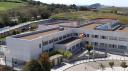 Colegio María Torner