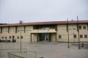 Centro Público Elena Quiroga de Peñacastillo