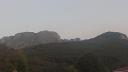 Centro Público Principe De Asturias de Ramales De La Victoria
