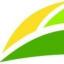 Logo de Montesclaros
