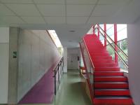 Colegio Cepa De Renedo