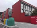 Instituto San Miguel De Meruelo