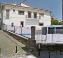 Centro Concertado Cristo Rey de San Vicente de la Barquera