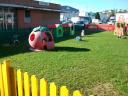 Escuela Infantil Ciempies