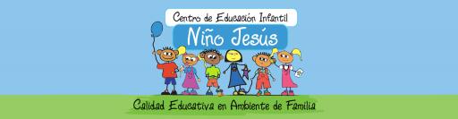 Escuela Infantil Niño Jesús