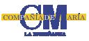 Centro Concertado Compañia De Maria de Santander
