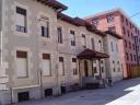 Colegio Miguel Bravo - A.a. La Salle
