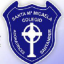 Logo de Santa María Micaela