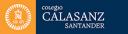 Centro Concertado Calasanz de Santander