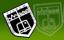 Logo de Castroverde