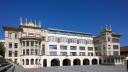 Centro Concertado La Salle de Santander