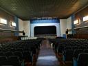 Centro Concertado María Auxiliadora de Santander