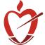 Logo de San Agustín