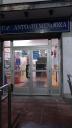 Centro Público Antonio Mendoza de Santander