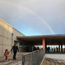 Centro Público Cabo Mayor de Santander