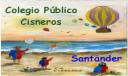 Centro Público Cisneros de Santander