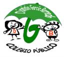 Centro Público Dionisio García Barredo de Santander