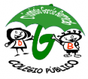 Colegio Dionisio García Barredo