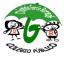 Logo de Dionisio García Barredo