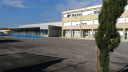 Centro Público Eloy Villanueva de Santander