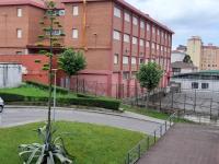 Colegio María Blanchard