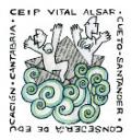 Centro Público Vital Alsar de Santander