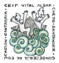 Colegio Vital Alsar