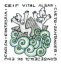 Logo de Vital Alsar