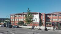 Instituto Alisal