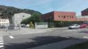Centro Público Augusto Gonzalez De Linares de Santander