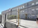 Centro Público Cantabria de Santander