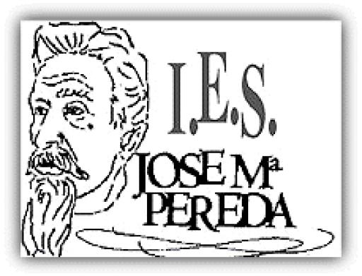 Instituto José María Pereda