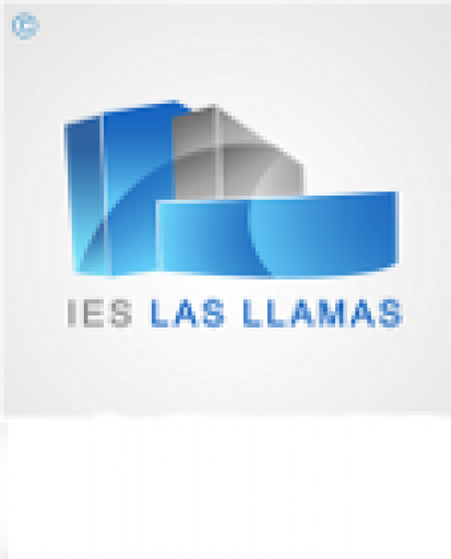 Instituto Las Llamas