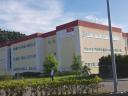 Centro Público Peñacastillo de Santander