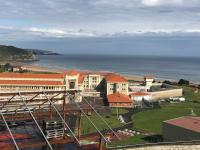Instituto Cepa Berria