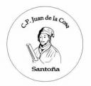 Centro Público Juan De La Cosa de Santoña